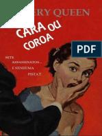 Cara ou coroa - Ellery Queen.pdf