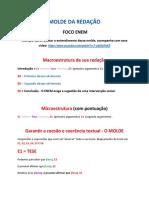 download-78262-Molde da Redação ENEM-2667902.pdf