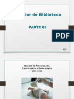 Auxiliar de Biblioteca 3.pdf