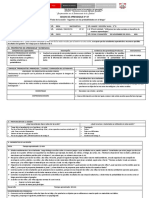JUGAMOS A LAS PROBABILIDADES - MAT (4).docx
