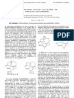 phytochemistry 19 1279  Langlois  phellibilidine