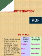 productstrategy-150803093311-lva1-app6891.pdf