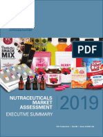 2019_Nutraceuticals_Assessment Executive Summary.pdf