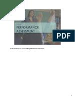 module6.pdf
