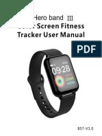Smart Bracelet for Grandma.pdf