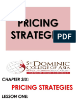 Chapter-6-Pricing-Strategies.pptx