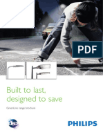 ODLI20151030_001-UPD-en_IN-Philips-GreenLine-LED-Streetlight-Brochure.pdf
