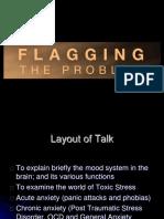 flag222.pdf
