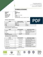 TDS 2932 Maca Powder v 09-2017 (2)-Convertido