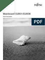 Manual_D2831_D28361