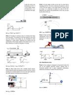prob set 1 (1st sem 2016).pdf