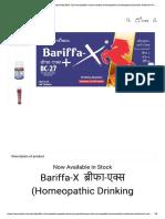 ayurvedic medicine for erectile dysfunction - diabetes and erectile dysfunction
