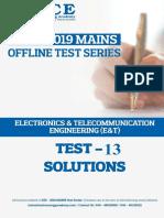 EC_Test-13_Paper-1
