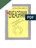 O ENEAGRAMA - Helen Palmer.pdf