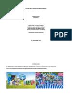 EVIDENCIA 1 ACTORES DE LA CADENA DE ABASTECIMIENTO.docx