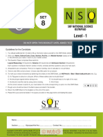NSO_Level1_Class5_Set8.pdf
