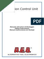 AEB2001PC-1.pdf