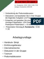 Gruppe3_WS 2019-20