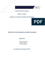 INFORME LUMINOTECNIA.docx