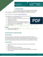 JD.pdf