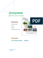 26088585-Project-on-Ecosystem.doc