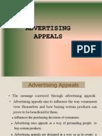 Advertisingappeals 2 Converted (1)