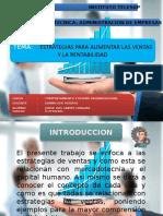 PRESENTACION TELESUP 2.pptx
