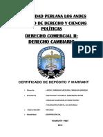 CERTIFICADO DE DEPOSITO Y WARRANT.pdf