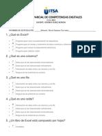 SEGUNDO PARCIAL COMPETENCIAS DIGITALES.docx
