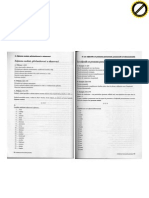 Cvičebnice francouzské gramatiky - 5. Zájmena