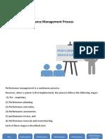 Performance Management process.pptx