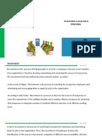 Recruitment & Selection.pptx