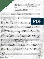 5. Ravel  Piano concerto in G, picc..pdf