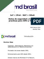 test brasil