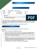 BOLETIM TOTVS.pdf