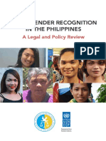 rbap-hhd-2018-legal-gender-recognition-in-the-philippines.pdf