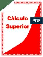 informe .pdf