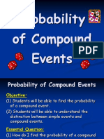 02_Probability of Compound Events.ppt