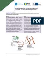 metagenomica.pdf