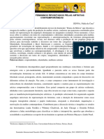Arquétipos femininos.pdf