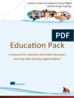 educationpack_en.pdf