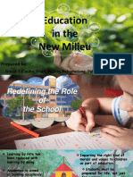 Education-in-the-New-Milieu-1.pptx