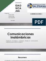 Comunicaciones1_ C.Inalambrica.pptx