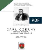 Pliant Czerny 2019 Pag 1 - 12