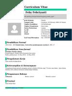 Resume Feby (1)