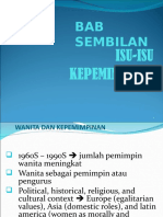 PELAJARAN 9.ppt