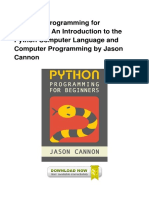 PDF_Python_Programming_For_Beginners_An (1).pdf