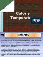 Calor y Temperatura-102