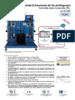 TCRC.pdf