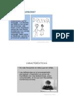 Dislexia Web.docx